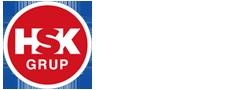 HSK Grup Özel Güvenlik ve Koruma Hizmetleri